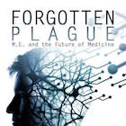 Image of 'Forgotten Plague' documentary