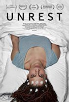 Image of 'Unrest' documentary